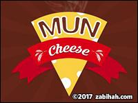 Muncheese
