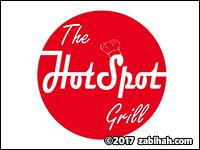 The HotSpot Grill