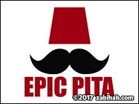Epic Pita