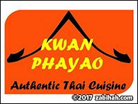 Kwan Phayao