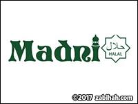 Madni