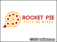 Rocket Pie