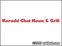 Karachi Chaat House