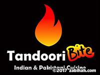 Tandoori Bite