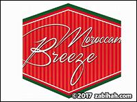 Moroccan Breeze