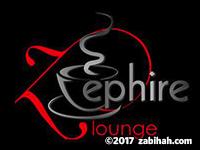 Zephire Lounge