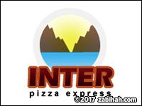 Inter-Pizza Express