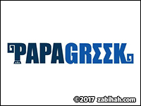 PapaGreek