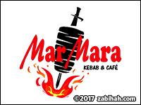 Marmara Kebab & Café