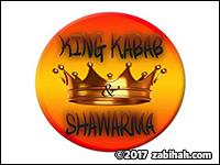 King Kabab & Shawarma