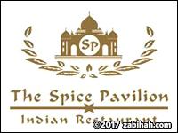 The Spice Pavilion