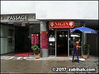 Nigin