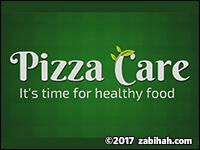 Pizza Care