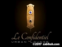 Le Confidentiel