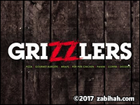 Grizzlers