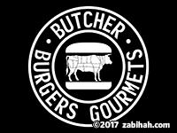 Le Butcher