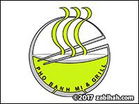 Pho Banh Mi & Grill