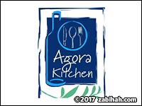 Agora Kitchen