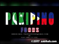 Pakipino Foods