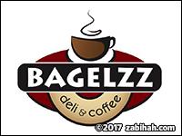 Bagelzz Deli & Coffee