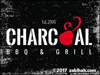 Charcoal BBQ & Grill Restaurant