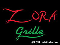 Zora Grille