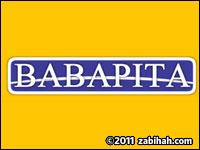 Baba Pita