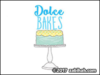 Dolce Bakes