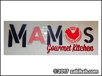 Mamos