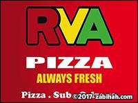 RVA Pizza