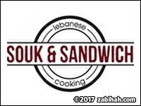 Souk & Sandwich