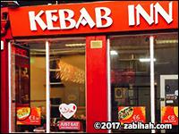 Kebab Inn
