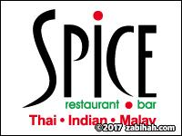 Spice Restaurant & Bar