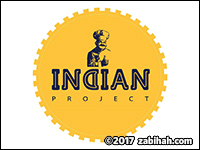 Indian Project
