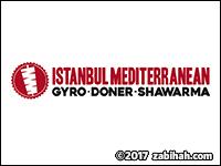Istanbul Mediterranean