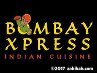 Bombay Xpress