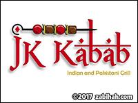 JK Kabab