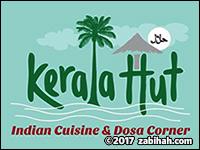 Kerala Hut