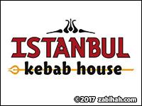 Istanbul Kabob House