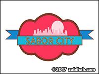 Sabor City