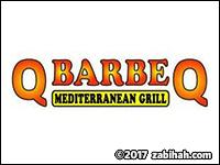 Q Barbe Q