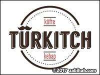 Türkitch