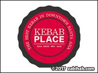 Kebab Place