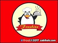 Frosbite