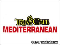 Truva Café
