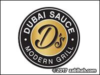 Dubai Sauce