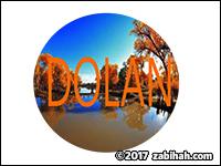 Dolan Uyghur