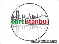 Cart Istanbul