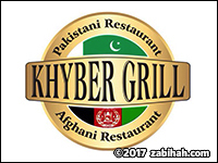 Khyber Grill