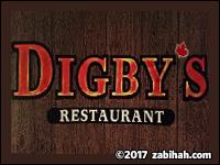 Digby